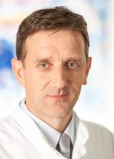 <b>ZORAN BOGDANOVIĆ</b> - zoran-bogdanovic