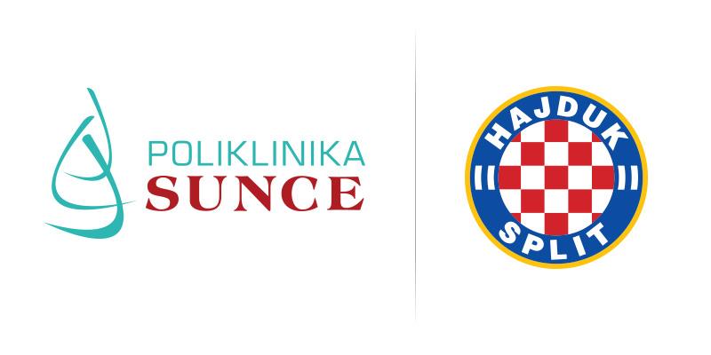 PS_Hajduk_web