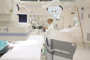 Agram specijalna bolnica